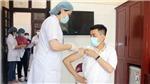 Hà Nam, Bến Tre không phát hiện trường hợp mới dương tính với SARS-CoV-2