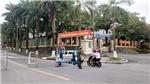 Vĩnh Phúc: Truy tìm đối tượng tổ chức cho người khác ở lại Việt Nam trái phép