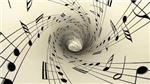 Truyện cười: Ca sĩ không chuyên