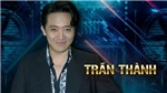 Trấn Thành tiếp tục làm MC 'Rap Việt' mùa 2