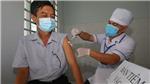 Dự liệu tình huống xấu nhất để ứng phó hiệu quả với đại dịch Covid-19