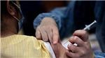 Dịch Covid-19: Tiêm đủ hai liều vaccine Pfizer giảm 97% nguy cơ tử vong
