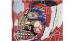 Tác phẩm của cố họa sĩ Mỹ Jean-Michel Basquiat được bán với giá 93,1 triệu USD