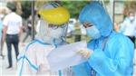 Trung tâm Y tế quận Liên Chiểu, Đà Nẵng tạm dừng khám, chữa bệnh
