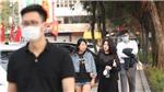 Nhiều người dân Hà Nội vẫn chủ quan trong chống dịch Covid-19