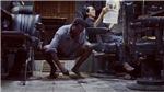 Phim 'Vị' bị phạt 35 triệu đồng vì gửi phim đi thi khi chưa được phép phổ biến