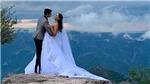 Ồn ào quanh tin đồn Tân Hoa hậu Hoàn vũ Andrea Meza 'từng kết hôn'