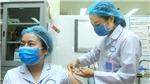 Đà Nẵng: Nữ điều dưỡng sốc phản vệ sau tiêm vaccine Covid-19 đã xuất viện