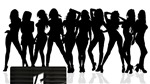 YG xác nhận ra mắt nhóm nữ mới vào nửa cuối năm 2021