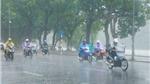 Thời tiết hôm nay cả nước ngày nắng, chiều, tối có mưa dông
