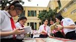 Hà Nội: Tôn vinh các Đại sứ văn hóa đọc thành phố