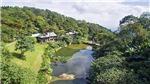 Hà Nội quy hoạch phát triển khu vực Ba Vì Suối Hai thành khu du lịch quốc gia