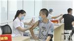 Quỹ vaccine phòng Covid-19: Lời hiệu triệu triệu trái tim