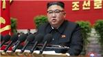 Triều Tiên đặt mục tiêu tạo bước chuyển mới về quốc phòng