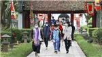 Hà Nội định vị thương hiệu trung tâm văn hoá