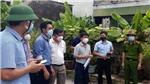 Hà Tĩnh khởi tố vụ án hình sự làm lây lan dịch bệnh truyền nhiễm nguy hiểm cho người