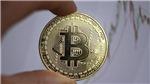 Bitcoin tăng mạnh về gần ngưỡng 40.000 USD