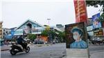 Góc nhìn 365: 'Nhiệm vụ mới' của bích họa ở Hà Nội