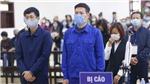 Ngày 24/6, xét xử phúc thẩm vụ án xảy ra tại Trung tâm CDC Hà Nội