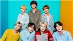 BTS: 'Butter' đứng đầu Billboard Hot 100 tuần thứ 3