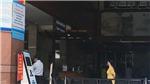 Bệnh viện Đại học Y dược Thành phố Hồ Chí Minh ngưng khám, chữa bệnh