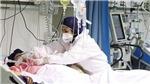 WHO cảnh báo COVID-19 làm gia tăng các yếu tố dẫn đến tự tử trên thế giới