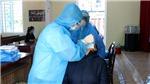 Hà Tĩnh, Nghệ An phát hiện thêm 3 ca dương tính với SARS-CoV-2