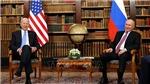 Nhà Trắng đánh giá tích cực cuộc gặp thượng đỉnh, Đại sứ Nga sẽ trở lại Mỹ