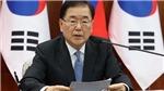 Hàn Quốc cam kết hiện thực hóa các giá trị về hòa bình của LHQ trên Bán đảo Triều Tiên