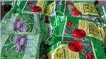 Mở rộng điều tra tổ chức tội phạm ma túy đặc biệt nguy hiểm do các đối tượng Đài Loan điều hành