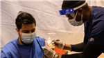 Mỹ công bố kế hoạch phát triển các phương pháp điều trị kháng virus gây bệnh COVID-19