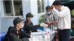 Hai trường hợp dương tính SARS-CoV-2 ở Đồng Nai từng đi nhiều nơi trong cộng đồng