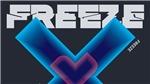 'The Chaos Chapter: Freeze' của TXT: Đại diện K-pop thế hệ thứ tư