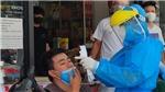 Đà Nẵng ghi nhận thêm 3 trường hợp dương tính với virus SARS-CoV-2