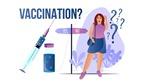 Những người hoài nghi vaccine Covid-19 sẽ 'hối hận trong cay đắng'