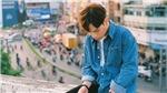 MV 'Càng lớn càng cô đơn': Chuyện không của riêng ai