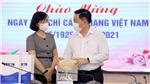 Lời cảm ơn của Thông tấn xã Việt Nam nhân kỷ niệm 96 năm Ngày Báo chí Cách mạng Việt Nam
