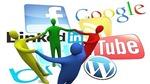 Tạo thói quen tích cực trong việc ứng xử trên mạng xã hội