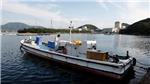 Nhà máy điện hạt nhân 40 tuổi của Nhật Bản khởi động trở lại