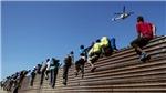 Người đứng đầu Cơ quan tuần tra biên giới Mỹ bị buộc từ chức không rõ lý do