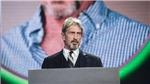 Cái chết bất ngờ của 'cha đẻ' phần mềm diệt virus McAfee