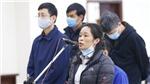 Xét xử phúc thẩm vụ án nâng khống giá thiết bị y tế tại CDC Hà Nội
