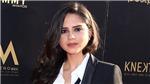 Người đẹp Sasha Calle - Nữ siêu anh hùng đầy hứa hẹn