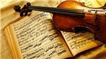 Bảo vệ quyền tác giả âm nhạc tạo môi trường cho nghệ sĩ sáng tạo