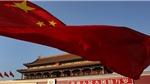 Trung Quốc công bố Sách Trắng về hệ thống đảng chính trị mới của nước này