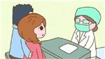Chữ và nghĩa: Đi khám bác sĩ