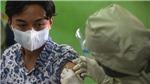 Dịch Covid-19: Hệ thống y tế của Indonesia quá tải nghiêm trọng - Italy kéo dài tình trạng khẩn cấp đến ngày 31/12