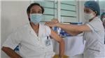 Đà Nẵng: Sẵn sàng cho đợt tiêm vaccine phòng Covid-19 lần thứ 4