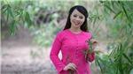 Ca sĩ Lê Hương Huệ phát hành album 'Tình ca người lính'