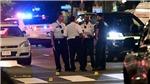 Mỹ: Nhiều người thương vong trong các vụ nổ súng ở Seattle